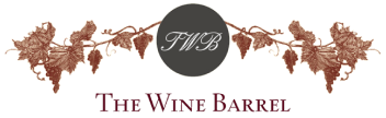 The Wine Barrel Restaurant